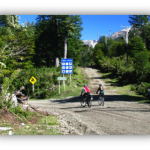 Andes Cycling